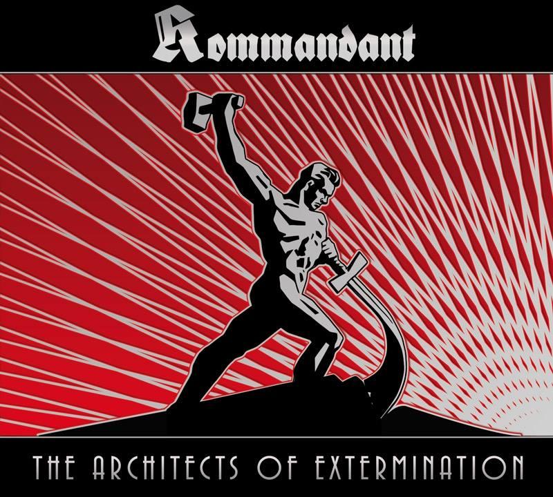 kommandant_architet